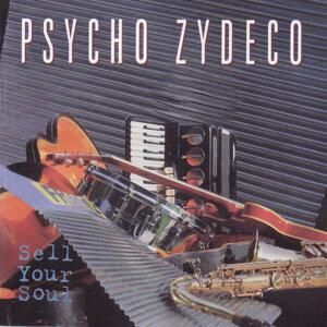 Psycho Zydeco 歌手頭像