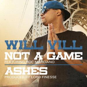 Will Vill