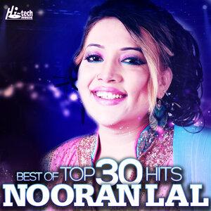 Nooran Lal