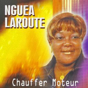 Nguea Laroute 歌手頭像