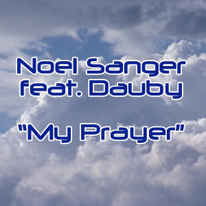 Noel Sanger feat. Dauby