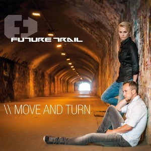 Future Trail