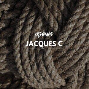 Jacques C 歌手頭像