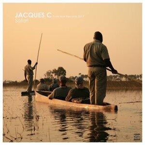 Jacques C