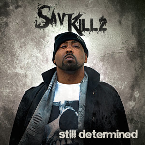 Sav Killz 歌手頭像