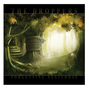 The Droppers 歌手頭像