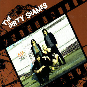 The Dirty Shames 歌手頭像