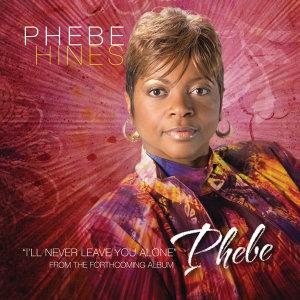 Phebe Hines