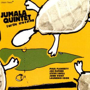 Jumala Quintet 歌手頭像