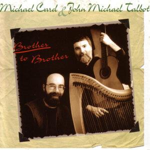 Michael Card & John Michael Talbot