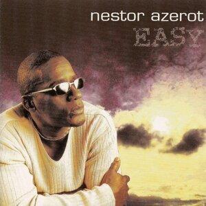 Nestor Azerot 歌手頭像