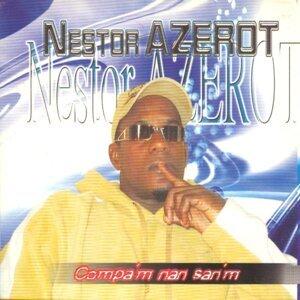 Nestor Azerot