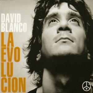 David Blanco 歌手頭像