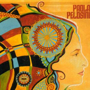 Paola Pelosini 歌手頭像