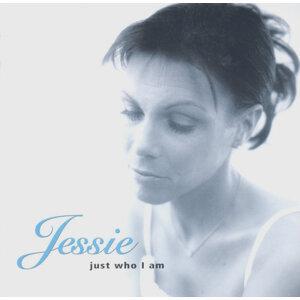 Jessie 歌手頭像