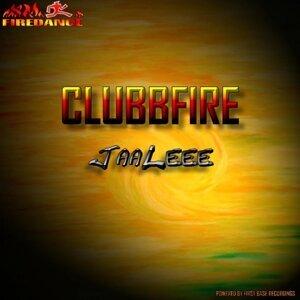 Clubbfire