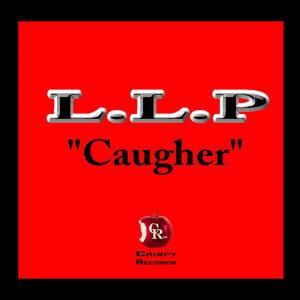 L.L. P 歌手頭像