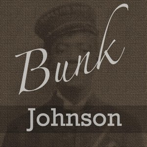 Bunk Johnson 歌手頭像