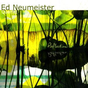 Ed Neumeister Quartet 歌手頭像