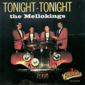 The Mellokings 歌手頭像
