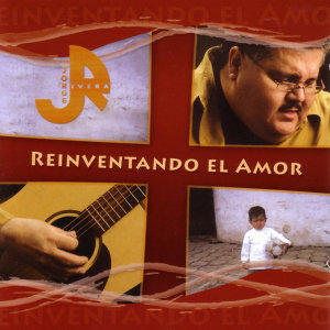 Jorge Rivera 歌手頭像