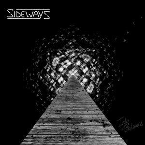Sideways 歌手頭像