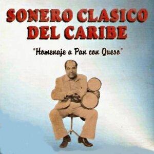 Sonero Clasico del Caribe 歌手頭像