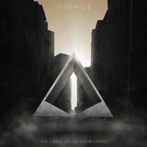 Piramide 歌手頭像