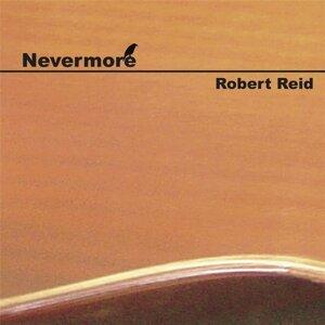 Robert Reid 歌手頭像