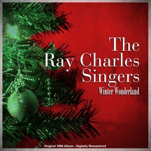 The Ray Charles Singers 歌手頭像
