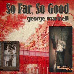 George Marinelli 歌手頭像