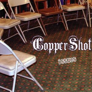 CopperShot 歌手頭像