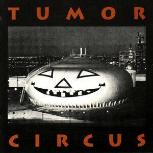Tumor Circus 歌手頭像