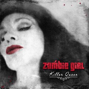 Zombie Girl 歌手頭像