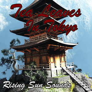 Rising Sun Sounds 歌手頭像