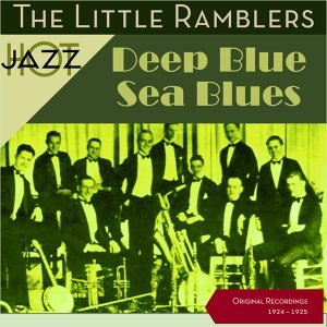 The Little Ramblers 歌手頭像