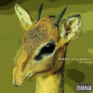 White Stallions 歌手頭像