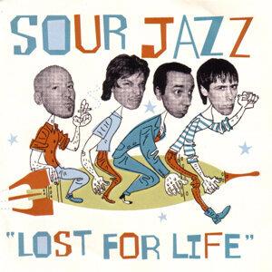 Sour Jazz