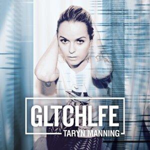 Taryn Manning 歌手頭像