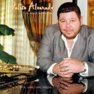 Julito Alvarado 歌手頭像