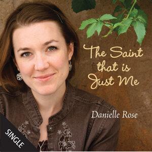 Danielle Rose 歌手頭像