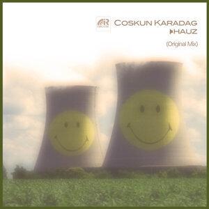 Coskun Karadag 歌手頭像