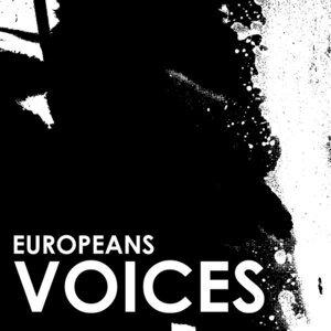 Europeans 歌手頭像