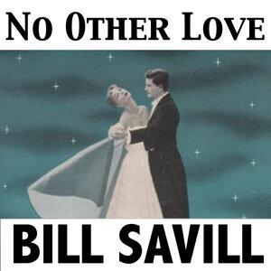Bill Savill 歌手頭像