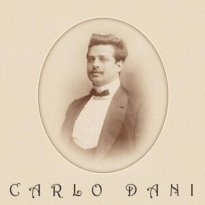 Carlo Dani 歌手頭像