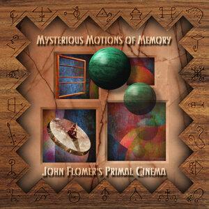 John Flomer's Primal Cinema