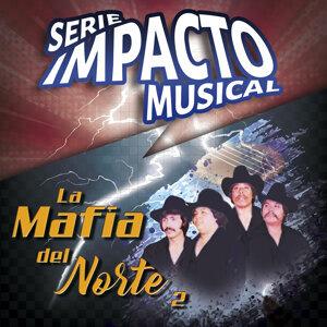 La Mafia Del Norte 歌手頭像