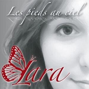 Lara Grand 歌手頭像