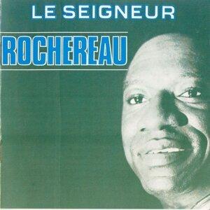 Le Seigneur Rochereau 歌手頭像