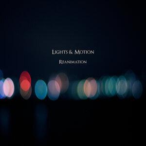 Lights & Motion 歌手頭像